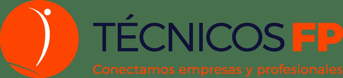 Empresas colaboradoras de Técnicos FP
