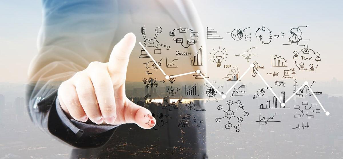 Servicios para Empresas de Técnicos FP