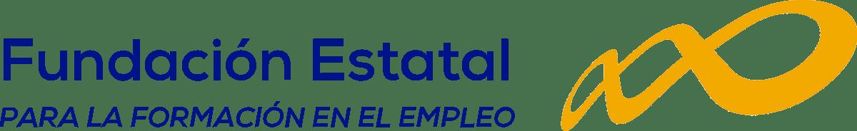 FUNDAE - Fundación estatal para la formación en el empleo
