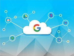 Crear y gestionar de forma eficaz, todo tipos de documentos necesarios en el ámbito educativo en la gestión ofimática de Google.